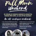 11x17_fullmoon_poster