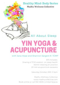 Yin yoga & acupuncture sleep min-body final