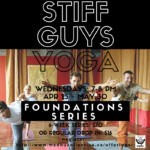 stiff guys (2) apr18-may23